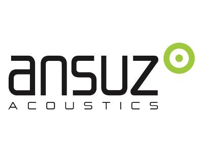 ANSUZ-1.png
