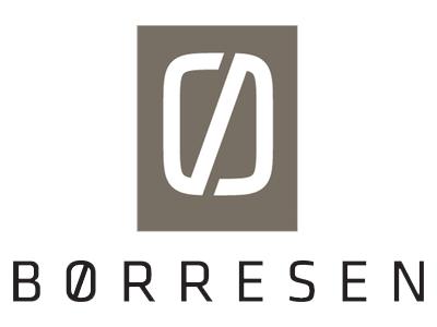 Borresen-1.png