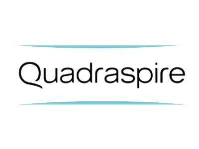 Quadraspire-1.png