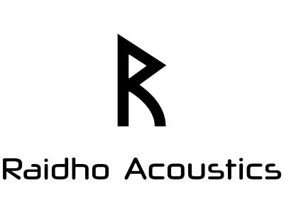 Raidho-1.png