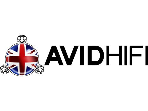 LOGO-AVIDHIFI-BLK-FLAG---Balanced-(20CM)