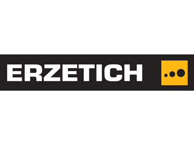 Logo-Erzetich-DarkBG-1-Återställd